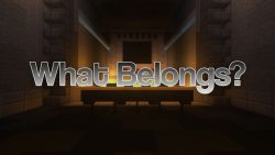 Whats Belongs Map Thumbnail