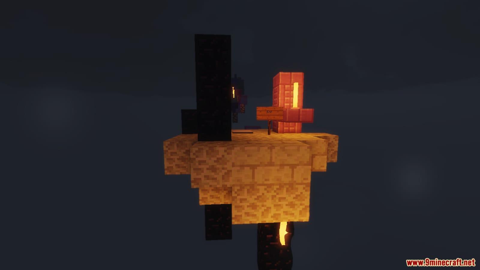 World of Jump Map Screenshots 12