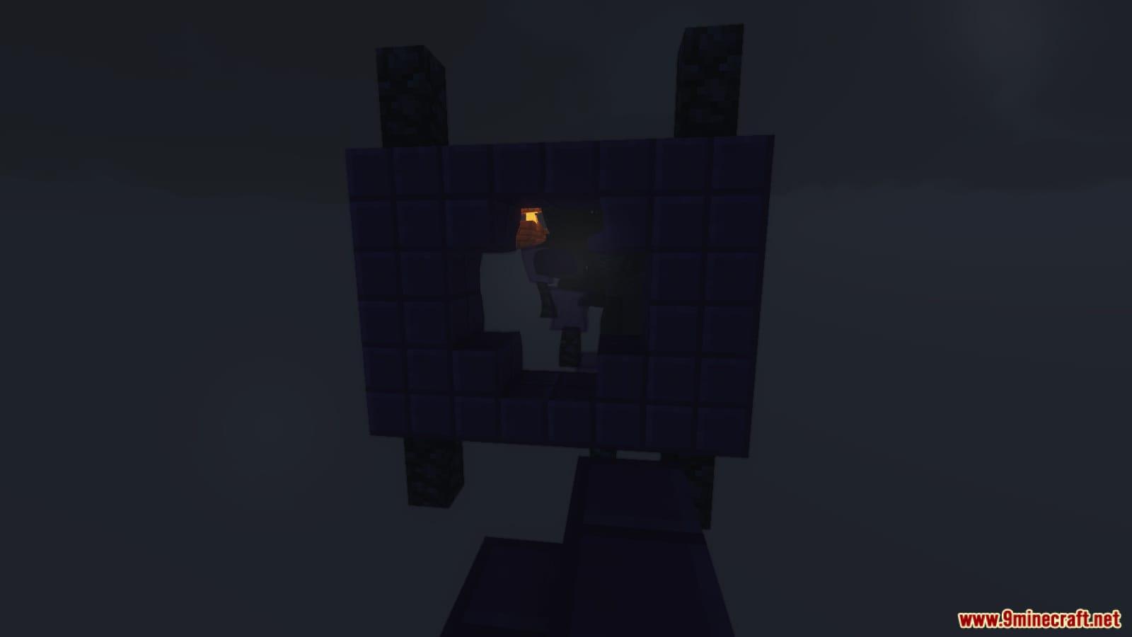 World of Jump Map Screenshots 13