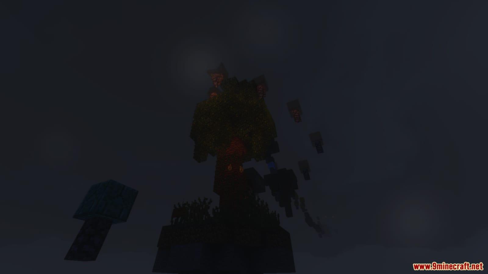World of Jump Map Screenshots 15
