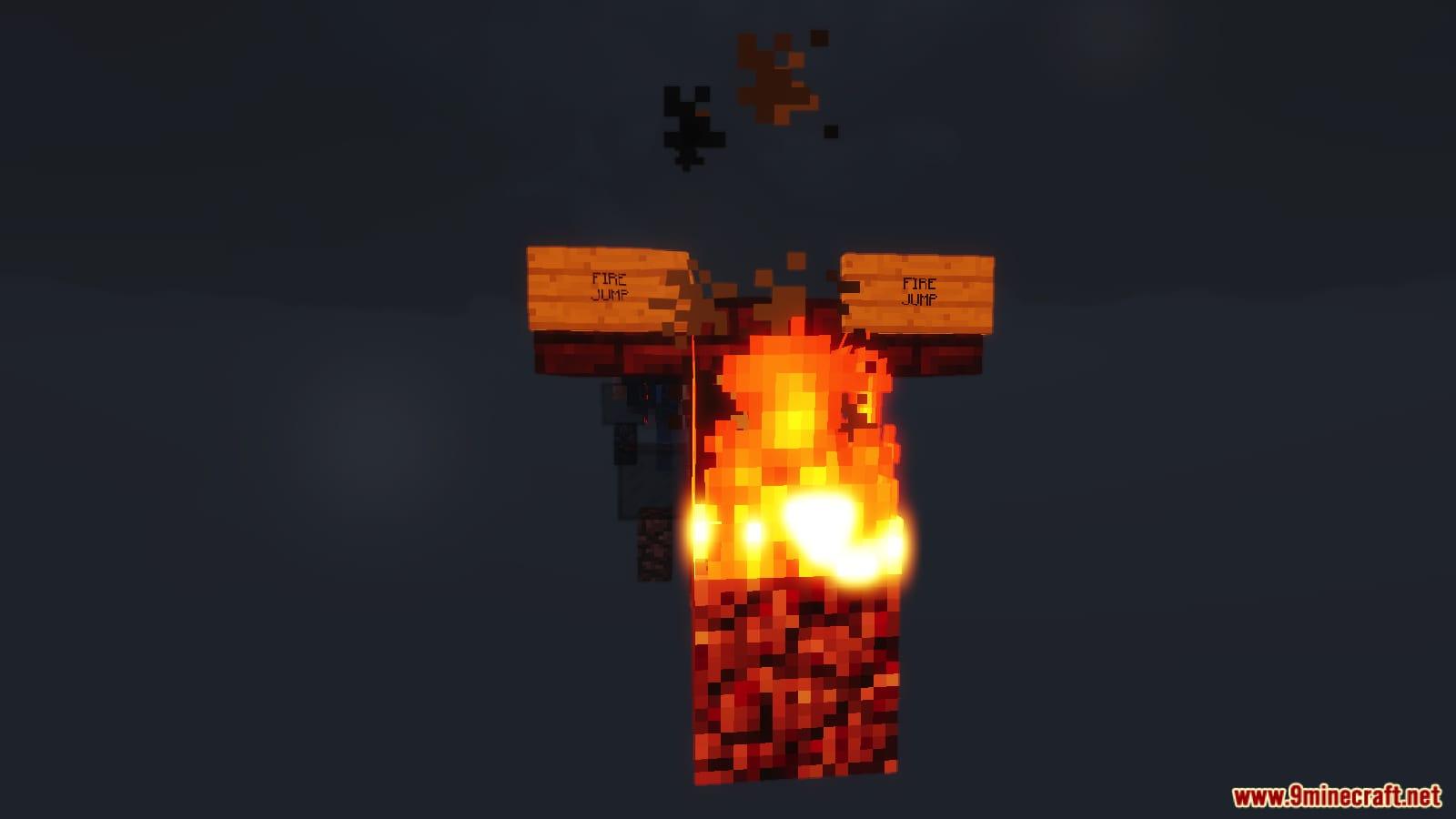 World of Jump Map Screenshots 5