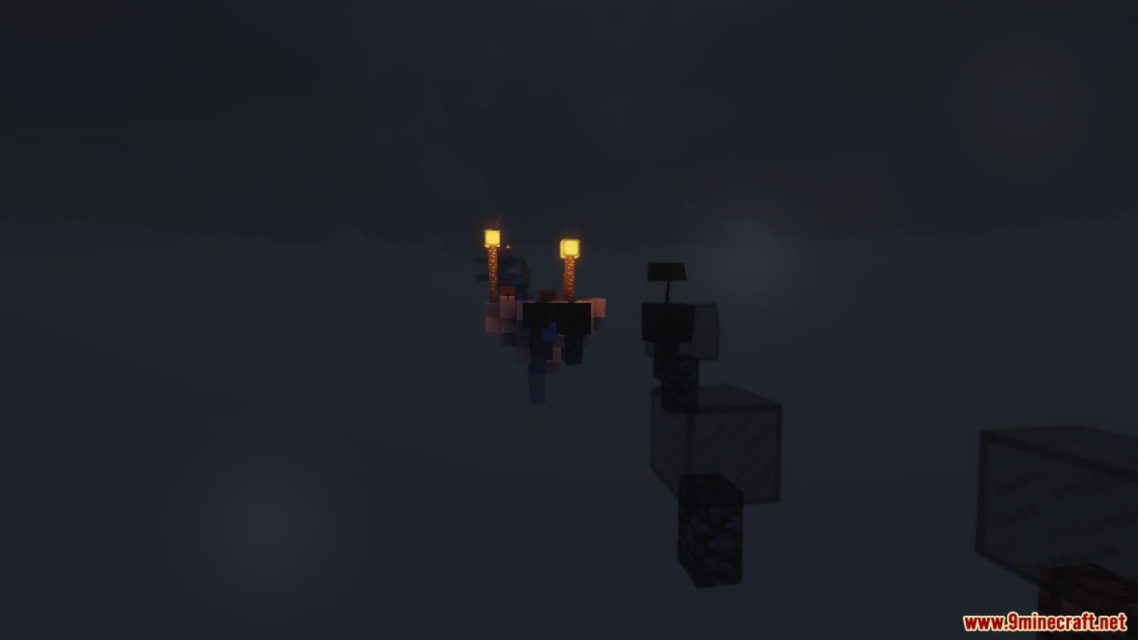 World of Jump Map Screenshots 6