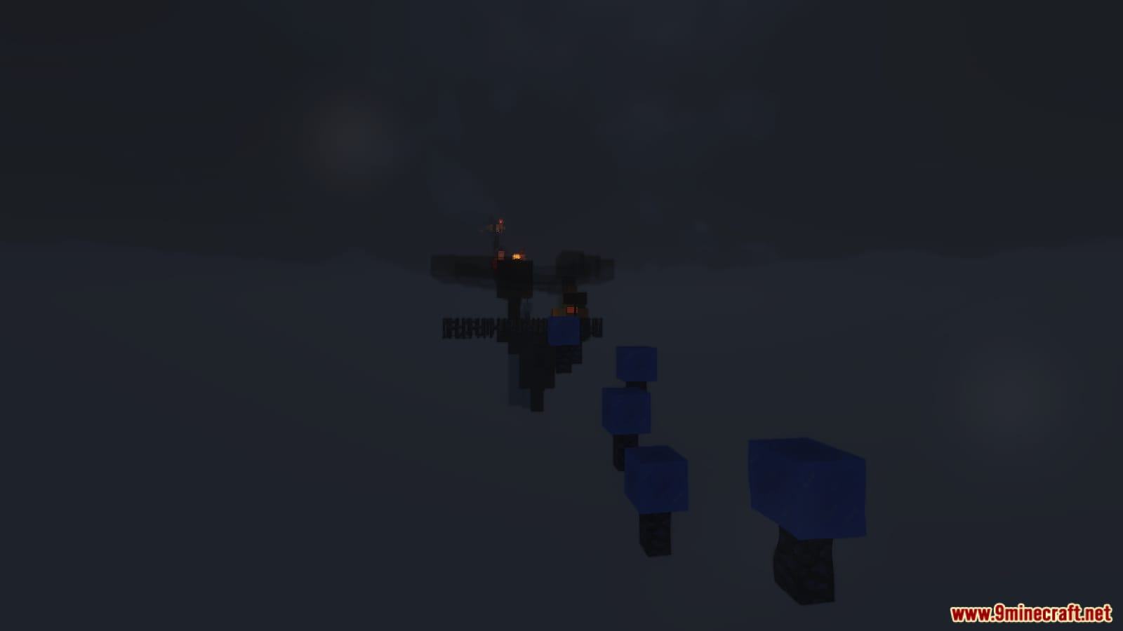 World of Jump Map Screenshots 8