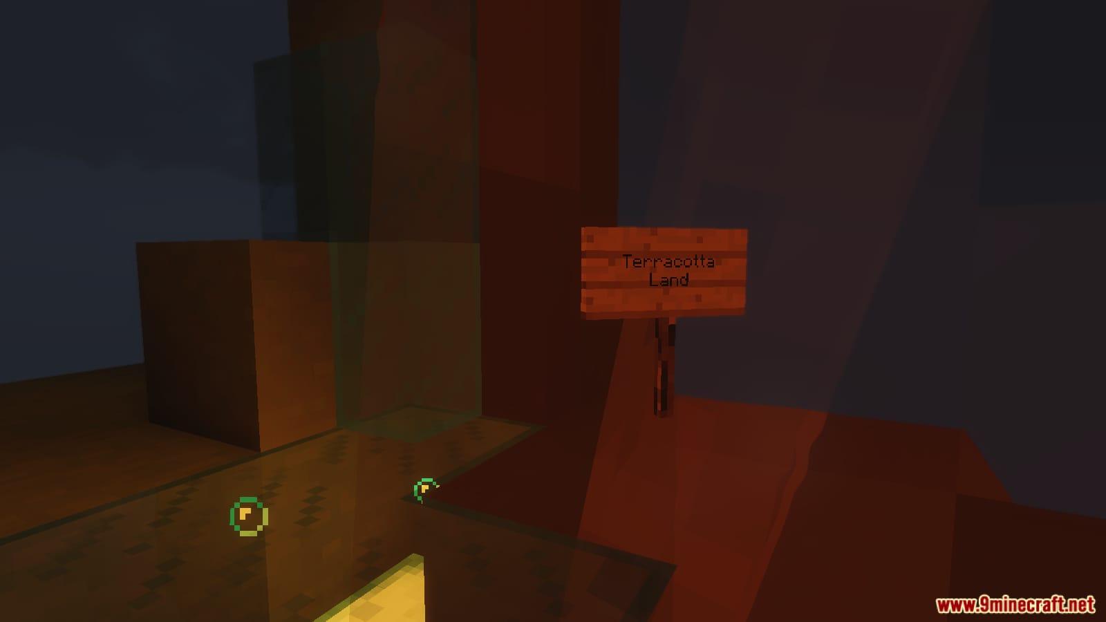 World of Jump Map Screenshots 9