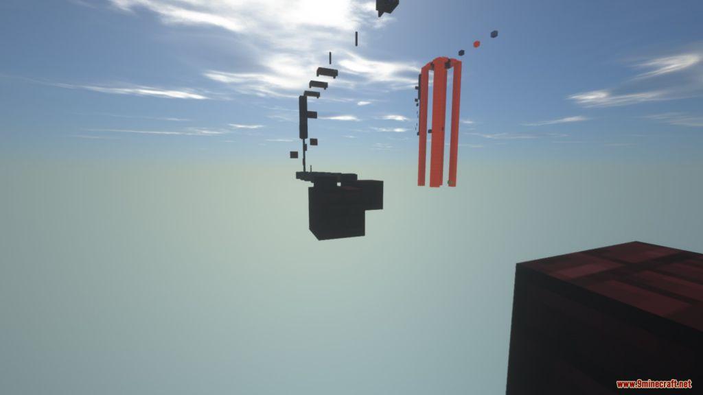 World's Hardest Parkour Screenshots (2)