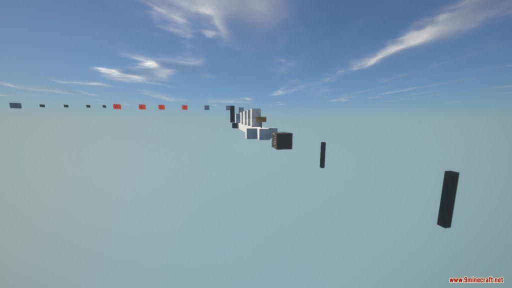 World's Hardest Parkour Screenshots (5)