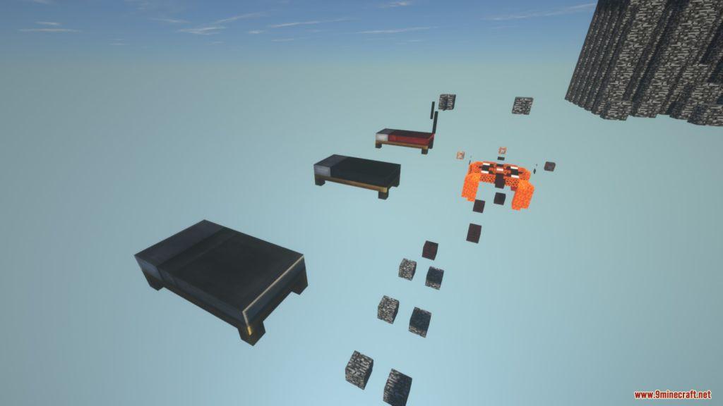 World's Hardest Parkour Screenshots (8)