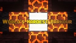 World's Hardest Parkour Thumbnail