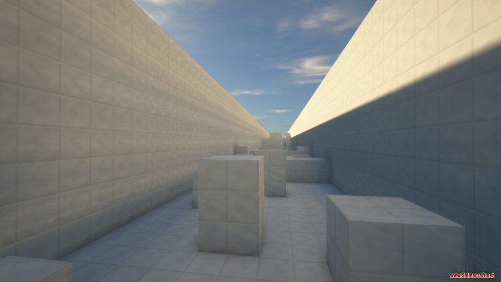 35 Quartz Jump Map Screenshots (1)