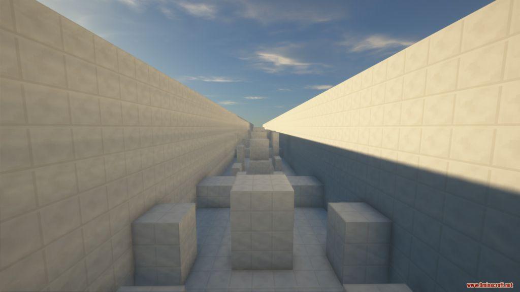 35 Quartz Jump Map Screenshots (2)