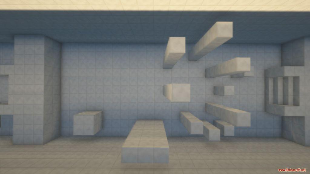35 Quartz Jump Map Screenshots (5)