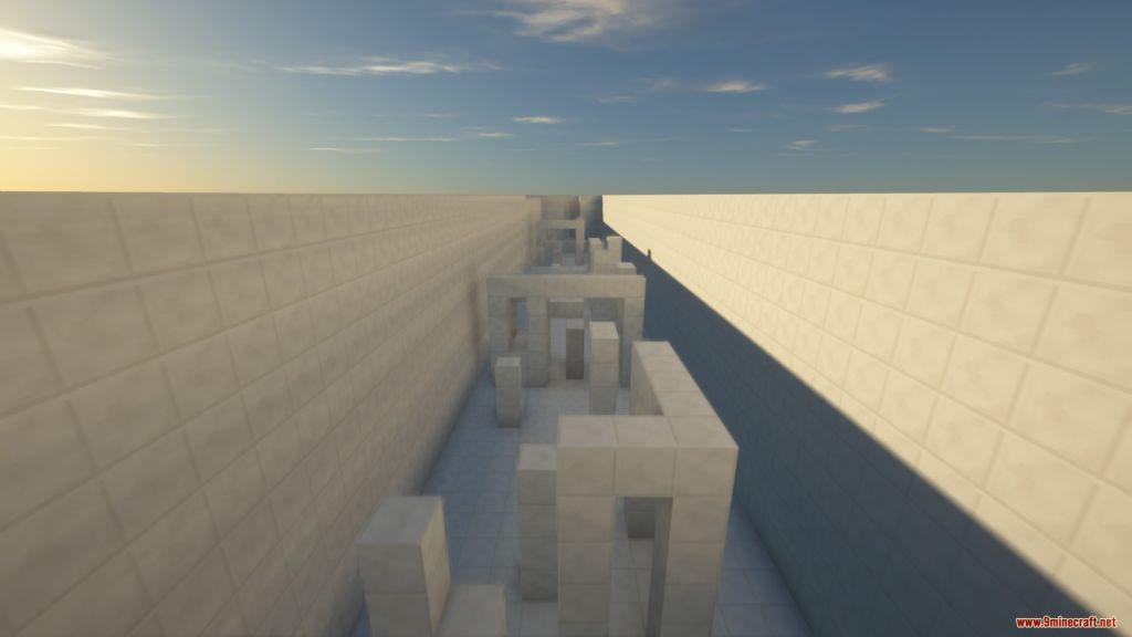 35 Quartz Jump Map Screenshots (8)