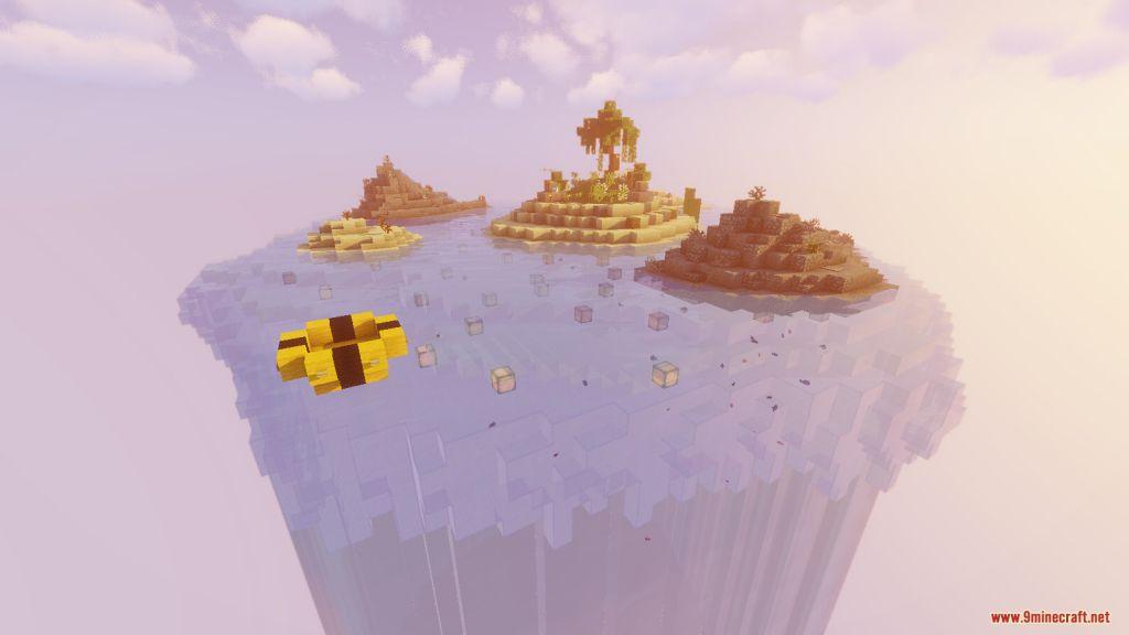 Alone Survival Remastered Map Screenshots (1)