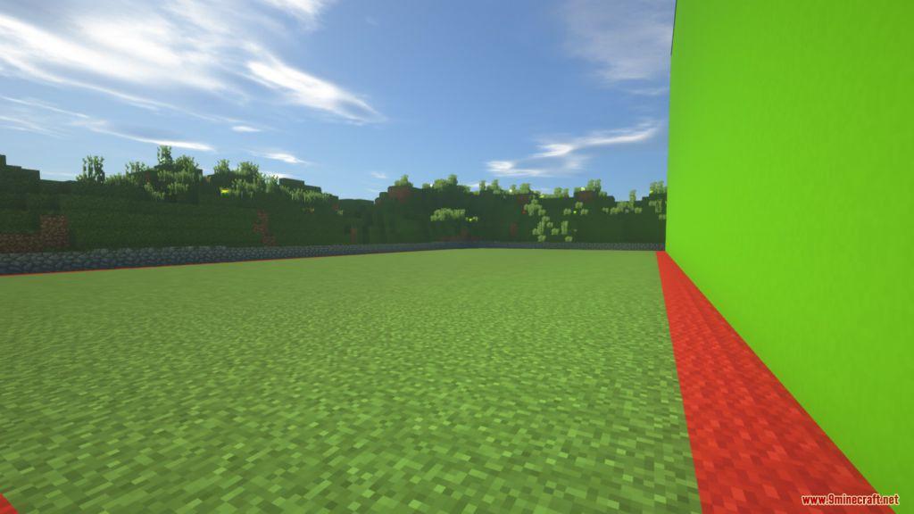 Build Battle 2.0 Map Screenshots (2)