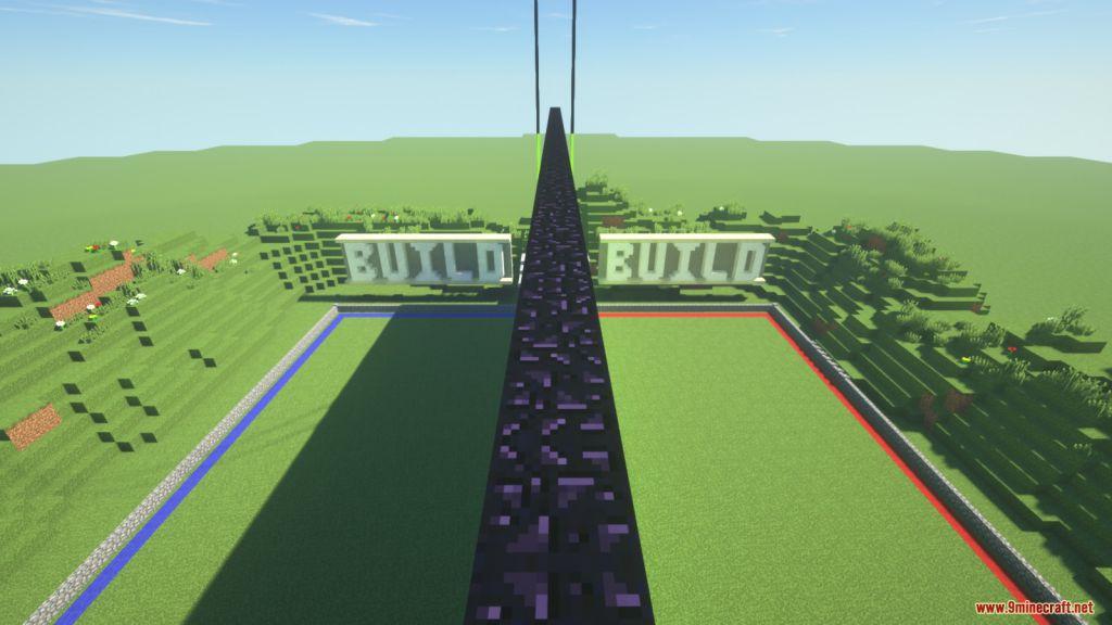 Build Battle 2.0 Map Screenshots (6)