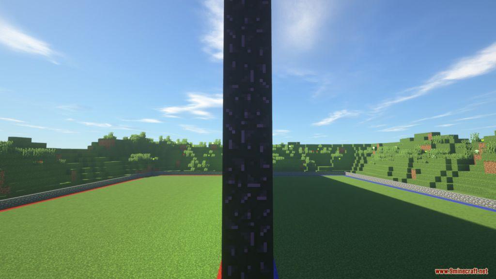 Build Battle 2.0 Map Screenshots (8)