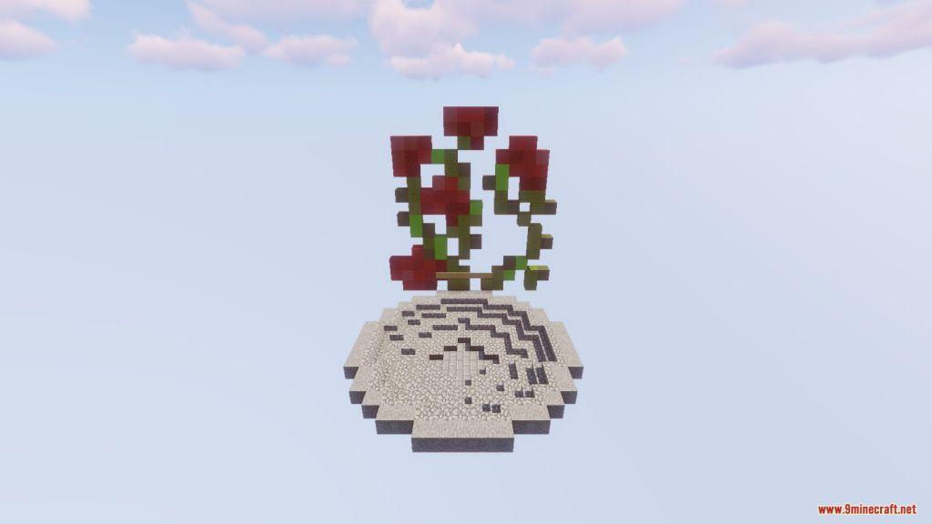 Flower Pot Battle Map Screenshots (2)
