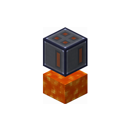 Hearth Well mod for minecraft 21