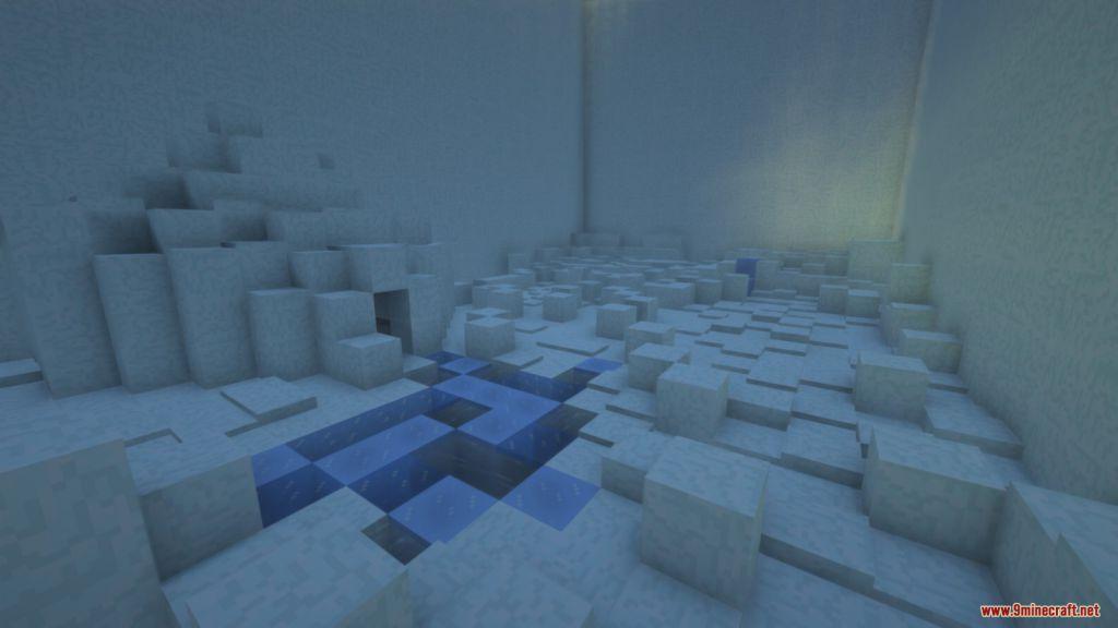 KilLo's Find The Button Map Screenshots (3)