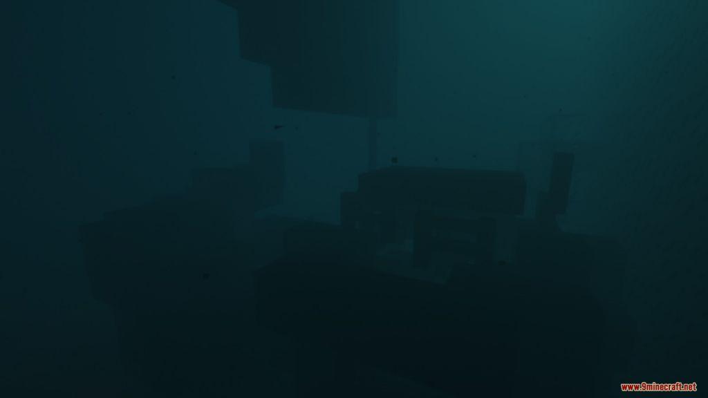KilLo's Find The Button Map Screenshots (4)