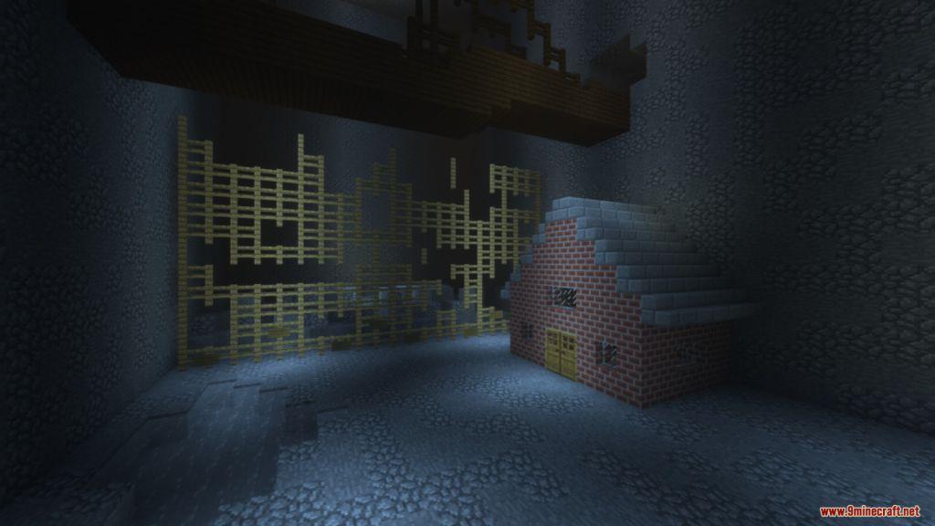 KilLo's Find The Button Map Screenshots (5)