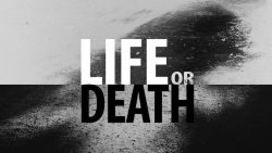 Life Or Death Map Thumbnail
