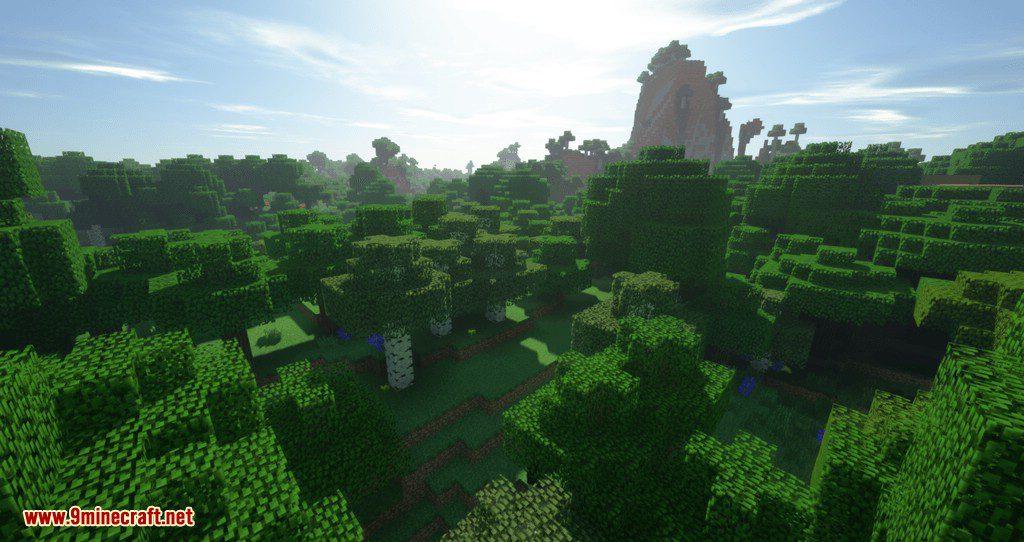 LootTweaker mod for minecraft 02