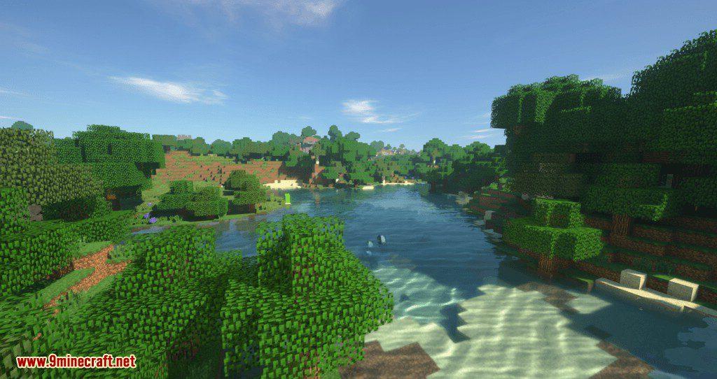 LootTweaker mod for minecraft 05