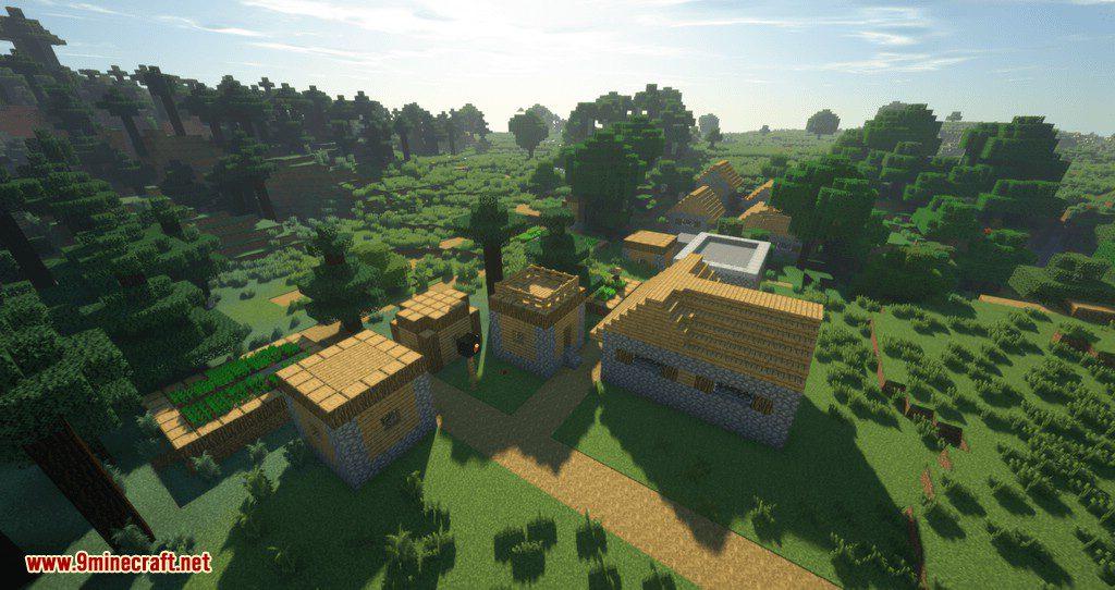 LootTweaker mod for minecraft 06