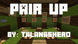 Pair Up! Map Thumbnail