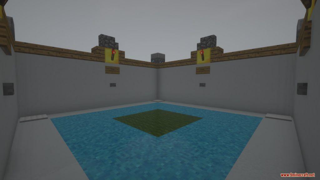 SmalLand Map Screenshots (1)