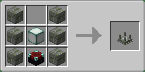 Apotheosis mod for minecraft 22