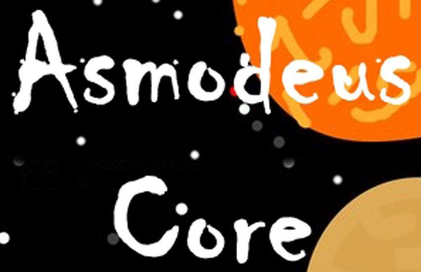 AsmodeusCore