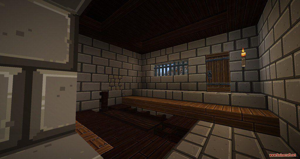 BjornCraft Resource Pack Screenshots 7