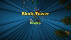 Block Tower Map Thumbnail