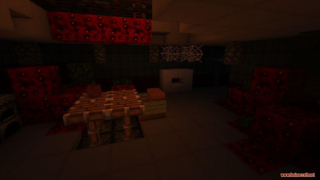Blood Manor Sanctuary Map Screenshots (10)