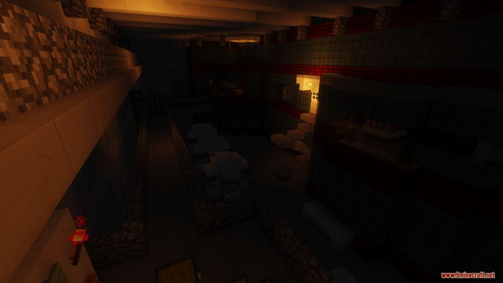 Blood Manor Sanctuary Map Screenshots (9)