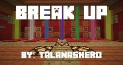 Break Up Map Thumbnail
