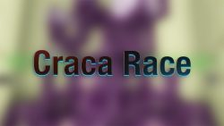 Craca Race Map Thumbnail