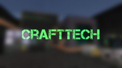 CraftTech Data Pack Thumbnail