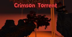 Crimson Torrent Map Thumbnail