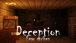 Deception – Fear Strikes Map Thumbnail