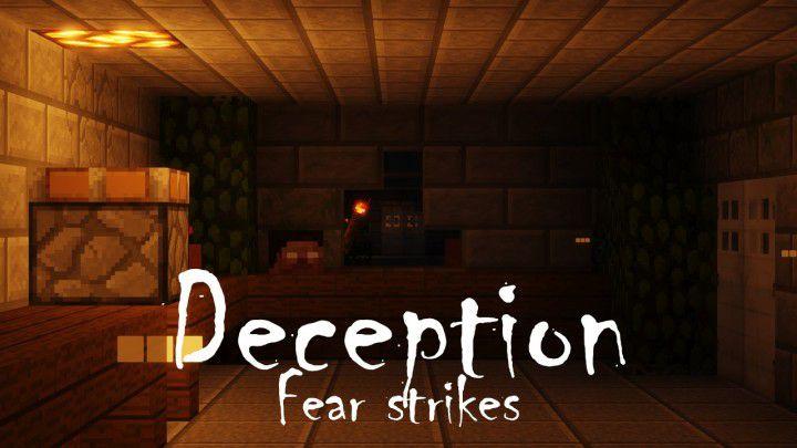Deception – Fear Strikes Map Thumbnail