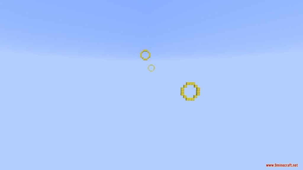 Elytra Race Map Screenshots (3)
