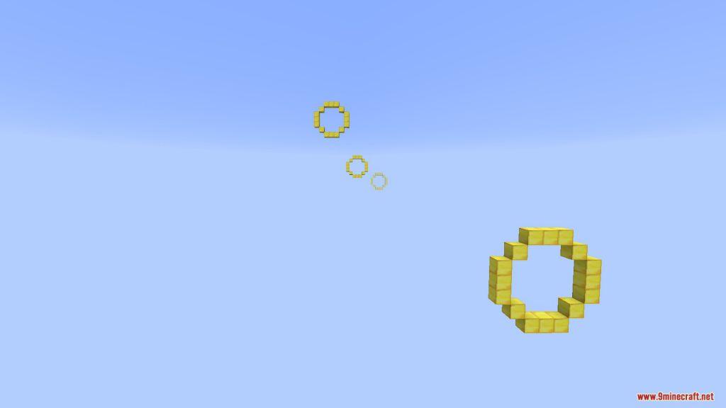 Elytra Race Map Screenshots (4)