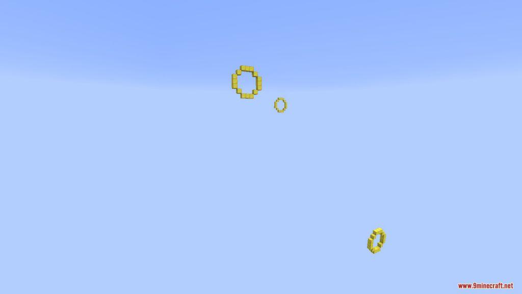 Elytra Race Map Screenshots (5)
