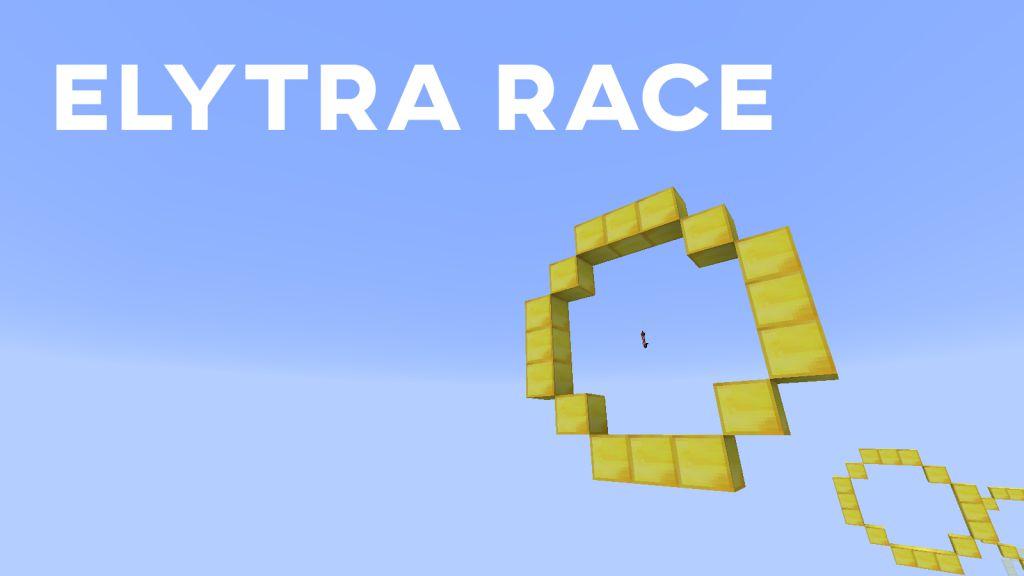 Elytra Race Map Thumbnail