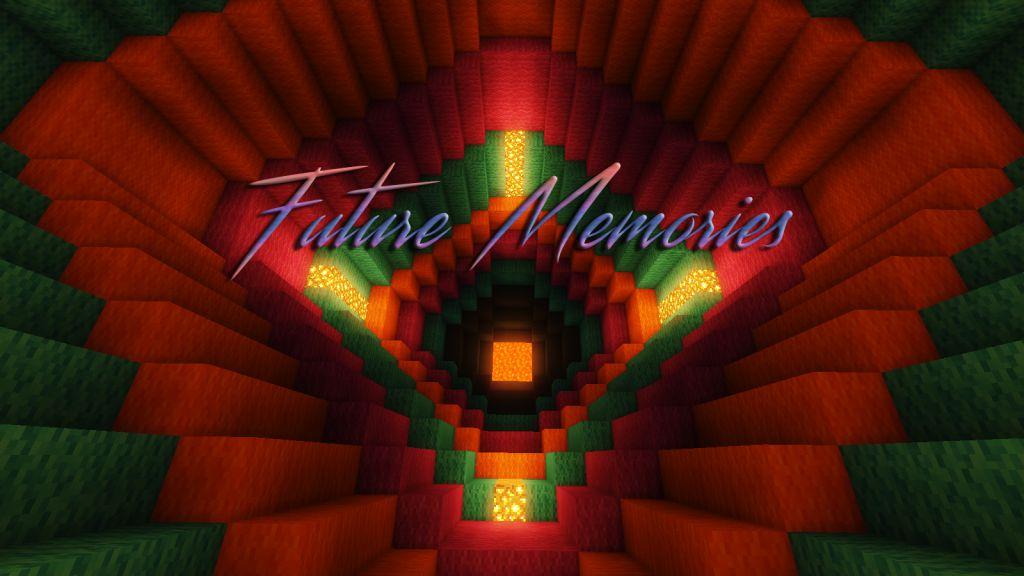 Future Memories Map Thumbnail
