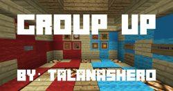 Group Up Map Thumbnail
