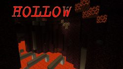 Hollow Map Thumbnail